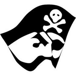 Jump pirate 2